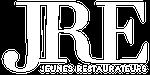 JRE Jeunes Resterateurs Logo White
