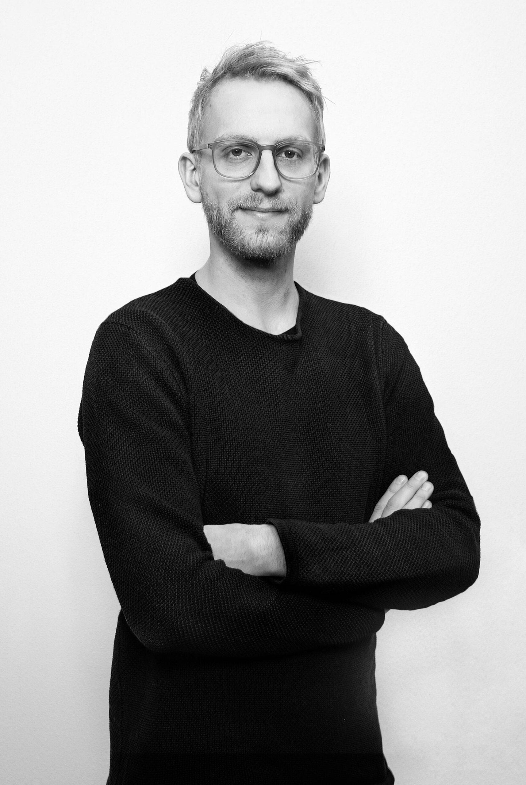 Clemens Spoon Fellas Presse